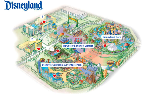 Permalink to Hotels Near Kings Island