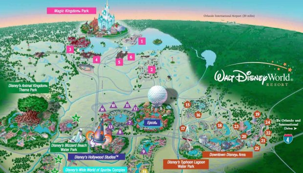 walt-disney-world-resort-map_71372