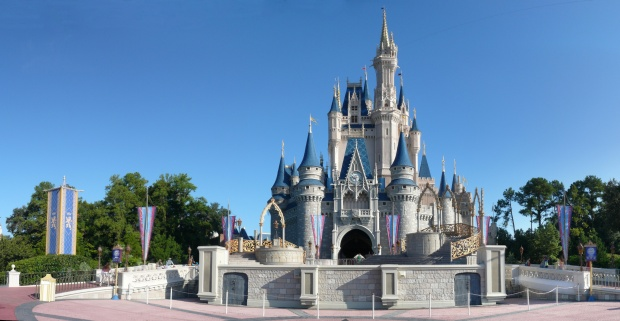 disney-world-castle-clipart-clipart-6ww7fn-clipart